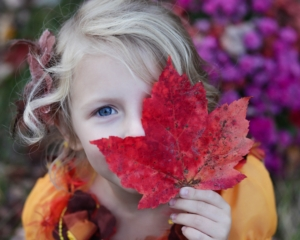 Feinfühle Kinder schützen meinst eine besonder Gabe